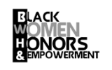 bw-1-black-women-honors-empowerment