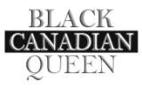 bw-black-ambassador-queen