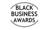 bw-black-business-awards