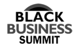 bw-black-business-summit