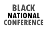 bw-black-national-conference