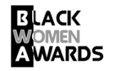 bw-black-women-awards