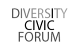 bw-diversity-civic-forums