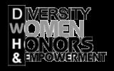 bw-diversity-women-honors-empowerment