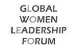 bw-global-women-leadership-forum