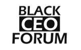 bw-logos-black-ceo-forum-4