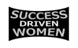 bw-success-driven-women