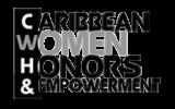 bw-women-honors-empowerment-caribbean