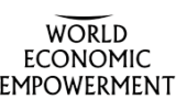 bw-world-economic-empowerment