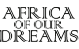 logo-africa-of-our-dreams