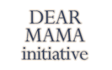 logo-dear-mama-mothers-day