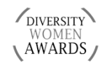 logo-diversity-women-awards b