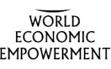 logo-world-economic-empowerment